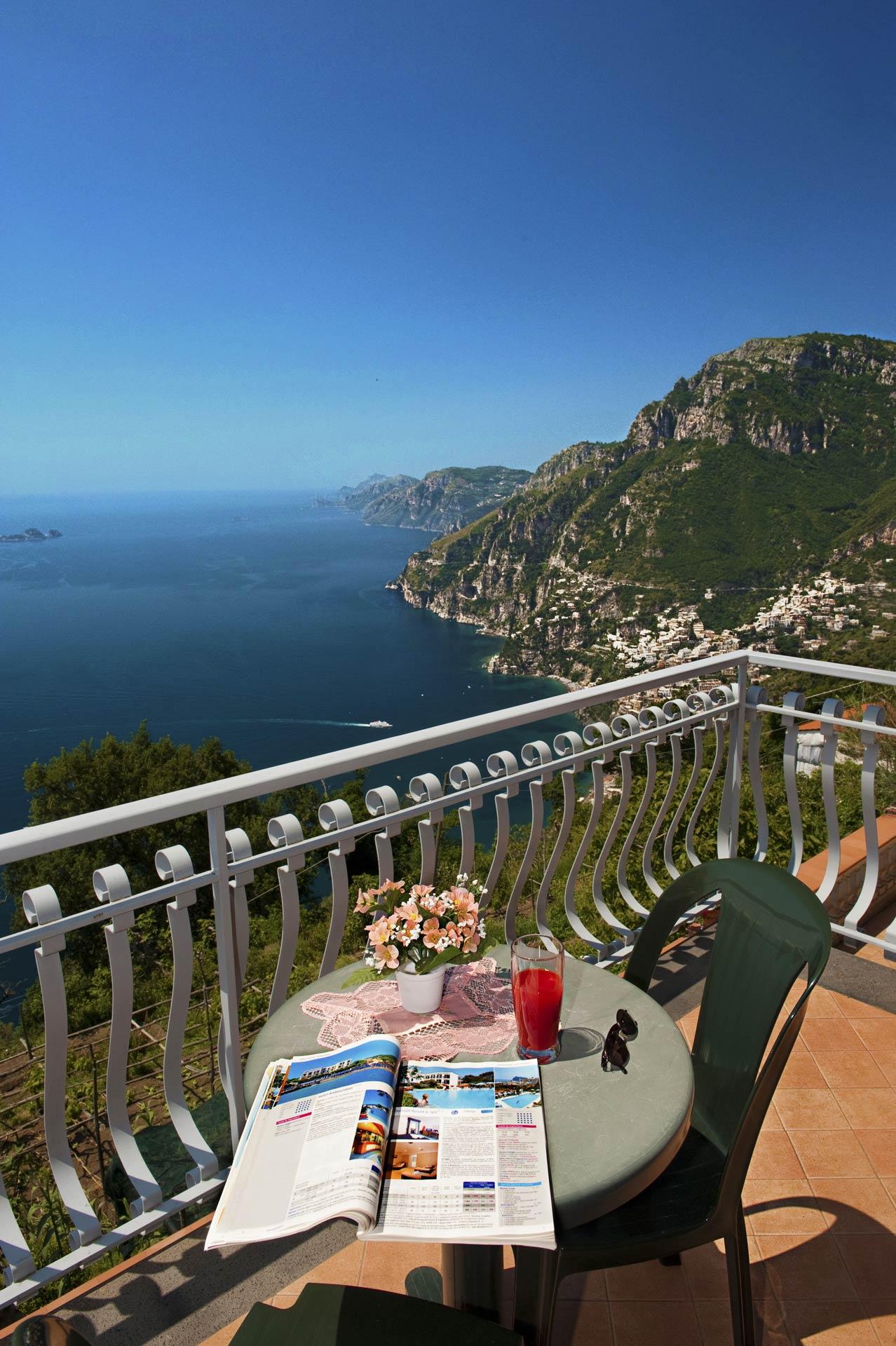villa-la-quercia_terrace